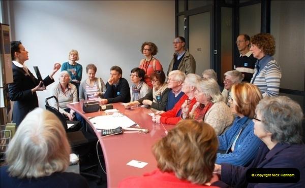2012-04-25 Amsterdam, Holland.  (19)124