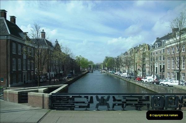 2012-04-25 Amsterdam, Holland.  (3)108