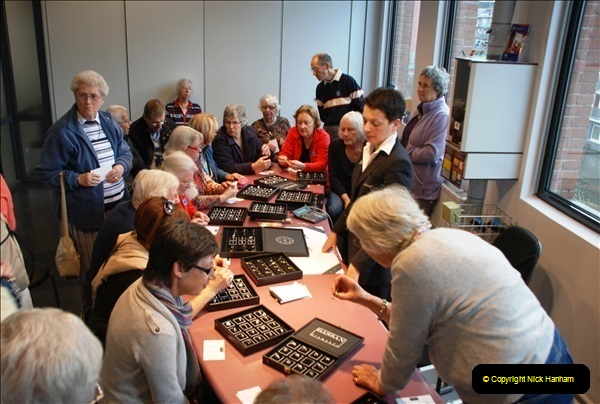 2012-04-25 Amsterdam, Holland.  (32)137