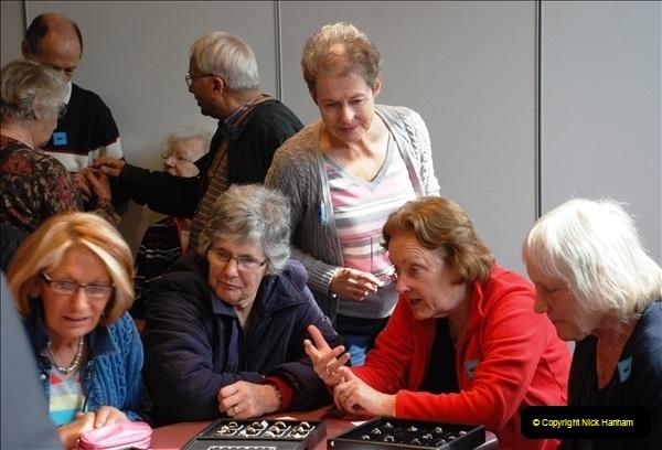 2012-04-25 Amsterdam, Holland.  (40)145