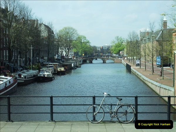 2012-04-25 Amsterdam, Holland.  (4)109