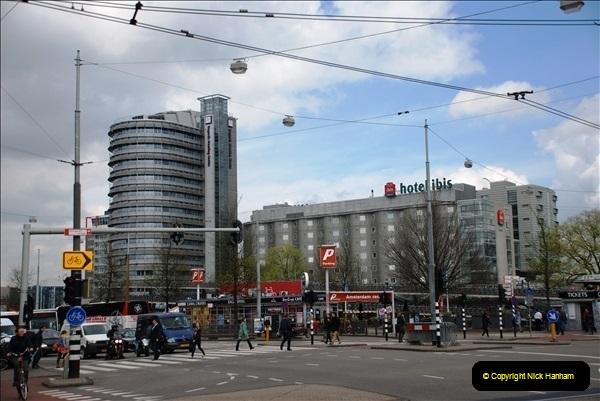 2012-04-25 Amsterdam, Holland.  (45)150