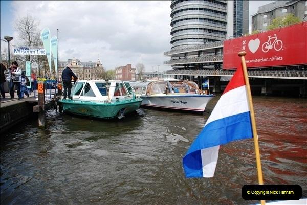 2012-04-25 Amsterdam, Holland.  (46)151