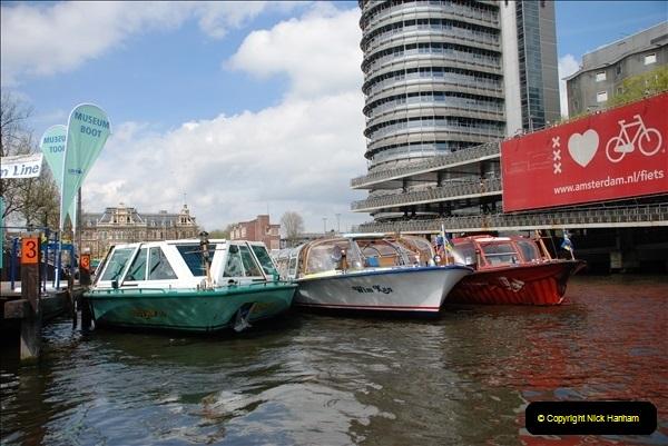2012-04-25 Amsterdam, Holland.  (48)153