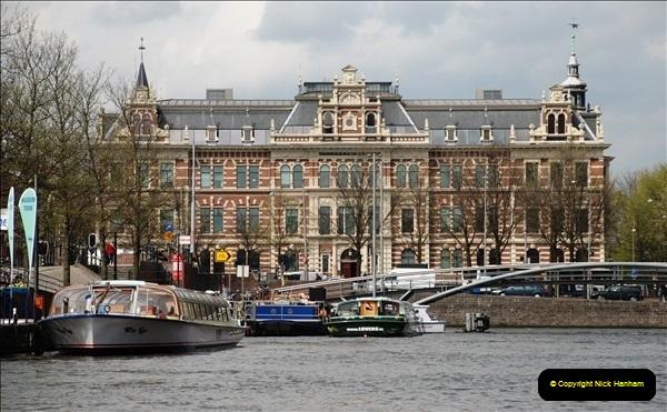 2012-04-25 Amsterdam, Holland.  (49)154