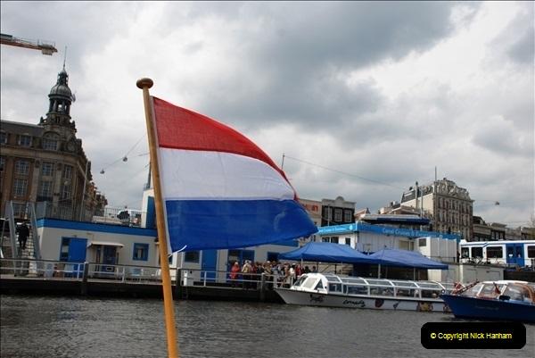 2012-04-25 Amsterdam, Holland.  (50)155