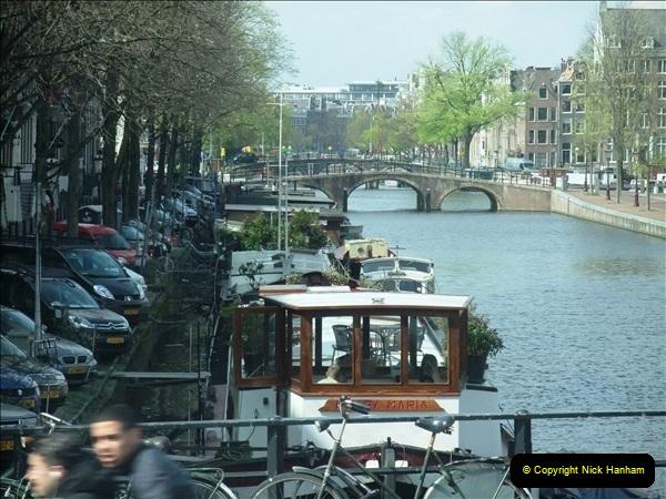 2012-04-25 Amsterdam, Holland.  (5)110