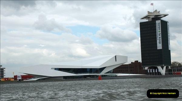 2012-04-25 Amsterdam, Holland.  (53)158