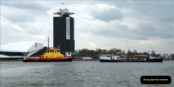 2012-04-25 Amsterdam, Holland.  (54)159