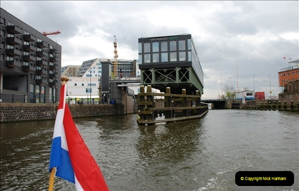 2012-04-25 Amsterdam, Holland.  (55)160