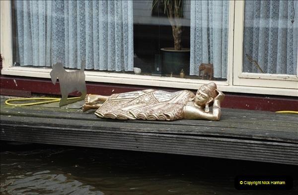 2012-04-25 Amsterdam, Holland.  (58)163