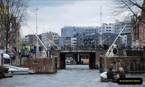 2012-04-25 Amsterdam, Holland.  (59)164