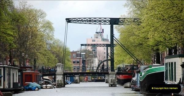 2012-04-25 Amsterdam, Holland.  (60)165