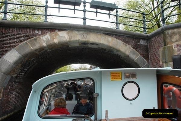 2012-04-25 Amsterdam, Holland.  (61)166