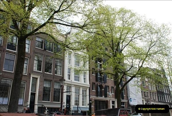 2012-04-25 Amsterdam, Holland.  (62)167