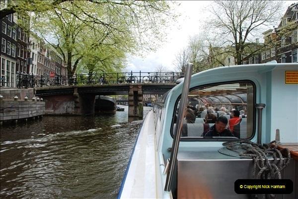 2012-04-25 Amsterdam, Holland.  (63)168