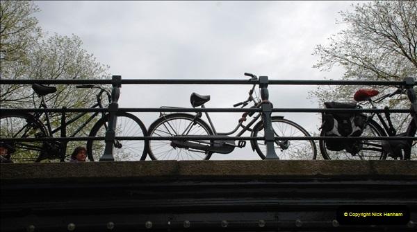 2012-04-25 Amsterdam, Holland.  (64)169