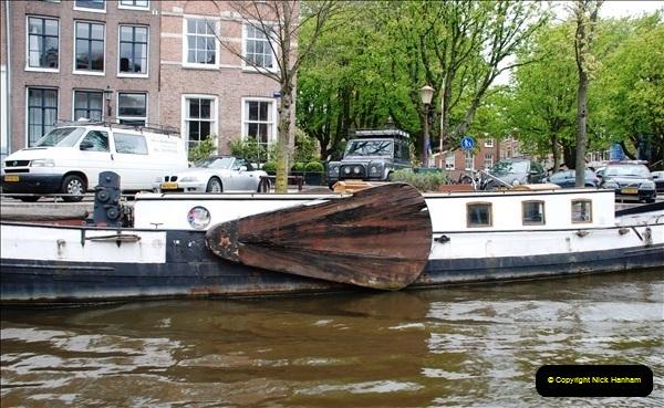 2012-04-25 Amsterdam, Holland.  (65)170