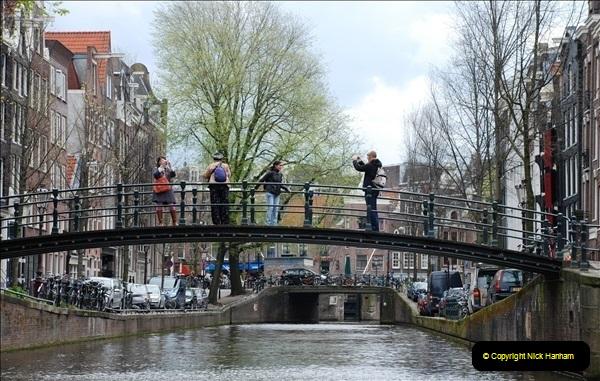 2012-04-25 Amsterdam, Holland.  (66)171