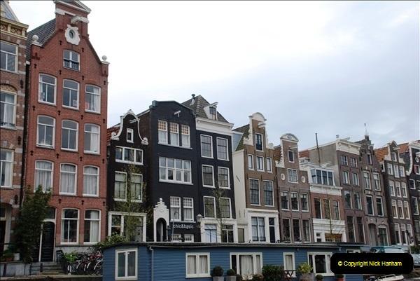 2012-04-25 Amsterdam, Holland.  (67)172