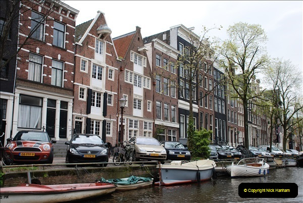 2012-04-25 Amsterdam, Holland.  (68)173