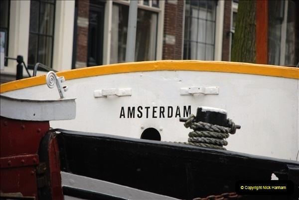 2012-04-25 Amsterdam, Holland.  (69)174