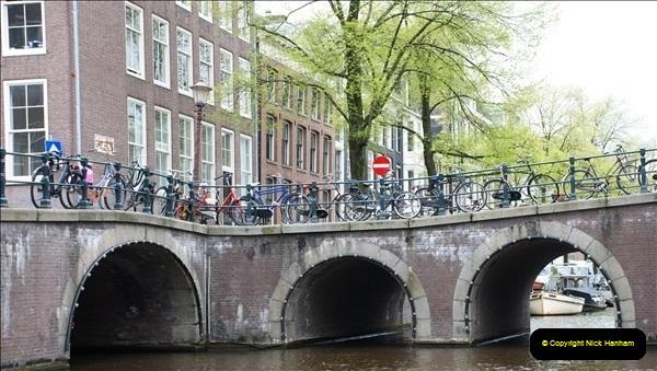 2012-04-25 Amsterdam, Holland.  (70)175