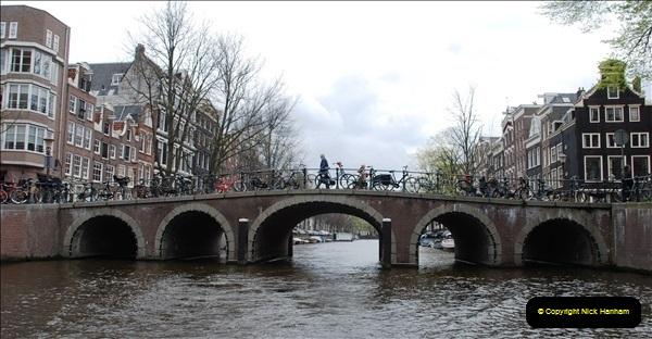 2012-04-25 Amsterdam, Holland.  (71)176