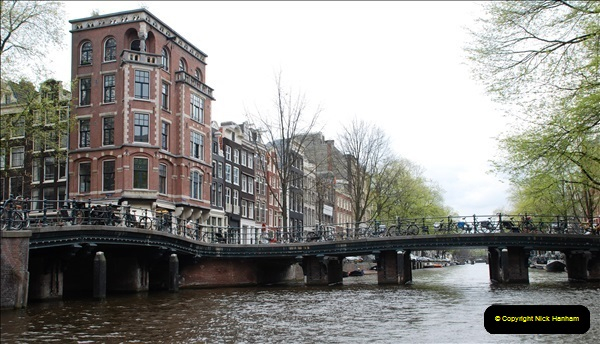 2012-04-25 Amsterdam, Holland.  (72)177
