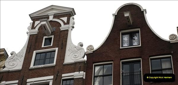 2012-04-25 Amsterdam, Holland.  (73)178