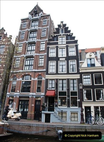 2012-04-25 Amsterdam, Holland.  (74)179