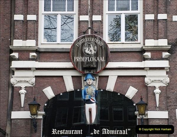 2012-04-25 Amsterdam, Holland.  (75)180