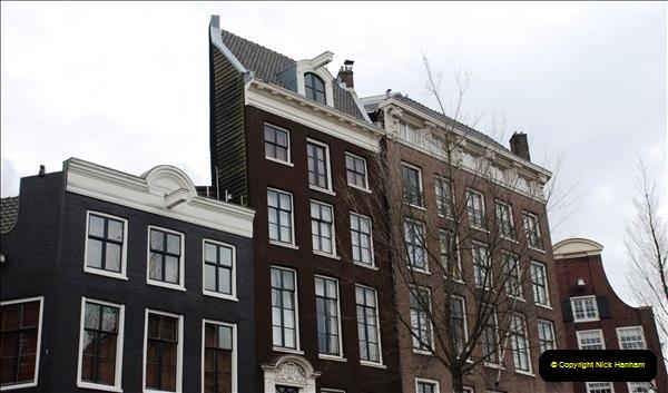 2012-04-25 Amsterdam, Holland.  (76)181