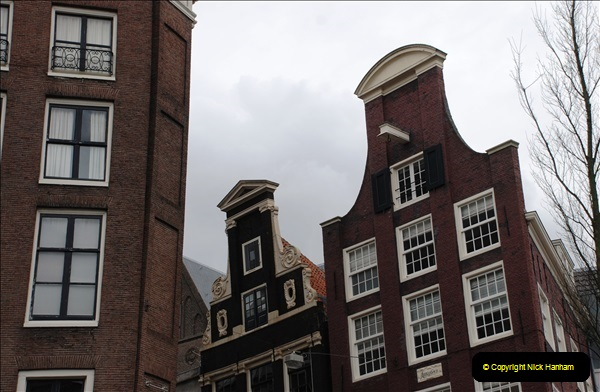 2012-04-25 Amsterdam, Holland.  (77)182