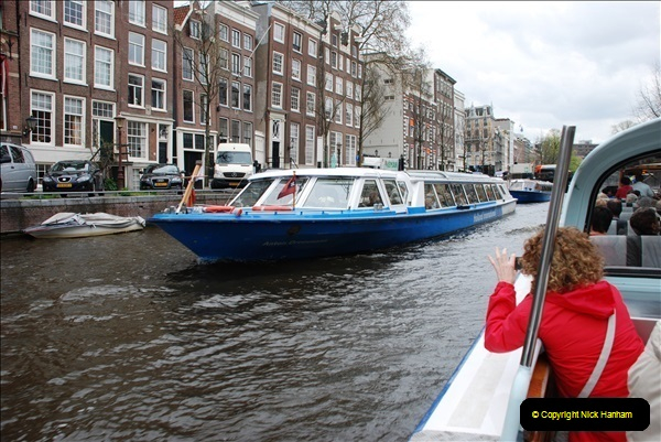 2012-04-25 Amsterdam, Holland.  (78)183