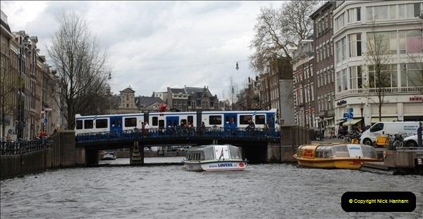 2012-04-25 Amsterdam, Holland.  (79)184
