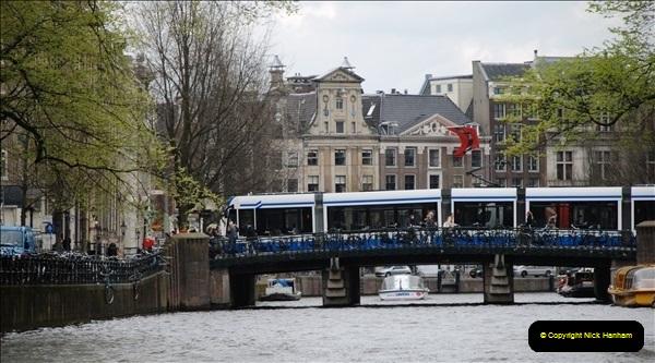 2012-04-25 Amsterdam, Holland.  (80)185