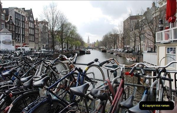 2012-04-25 Amsterdam, Holland.  (8)113
