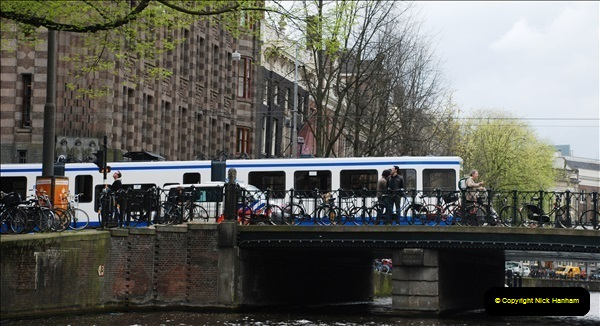 2012-04-25 Amsterdam, Holland.  (81)186
