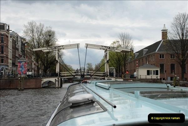 2012-04-25 Amsterdam, Holland.  (82)187