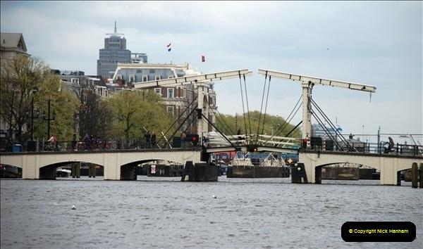 2012-04-25 Amsterdam, Holland.  (83)188