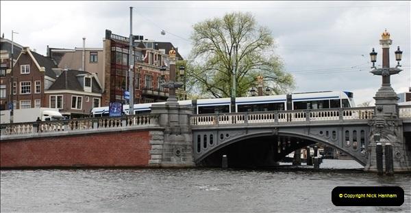 2012-04-25 Amsterdam, Holland.  (84)189