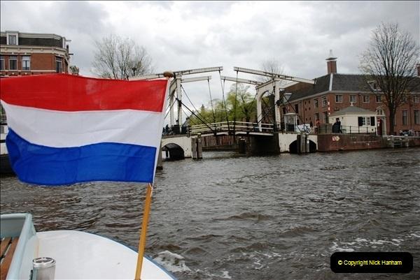 2012-04-25 Amsterdam, Holland.  (85)190