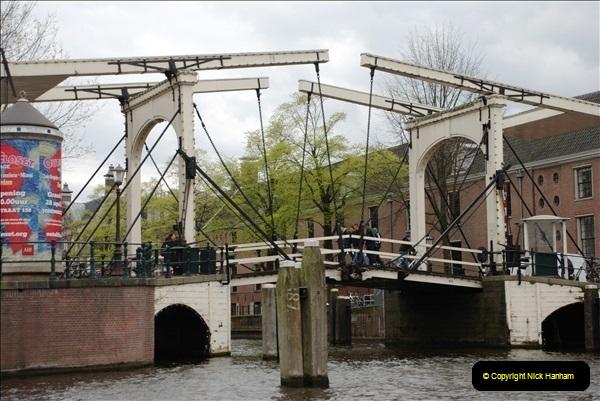 2012-04-25 Amsterdam, Holland.  (86)191