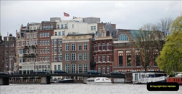 2012-04-25 Amsterdam, Holland.  (87)192