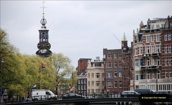 2012-04-25 Amsterdam, Holland.  (88)193