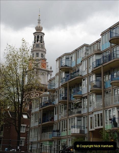 2012-04-25 Amsterdam, Holland.  (89)194