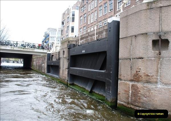 2012-04-25 Amsterdam, Holland.  (90)195