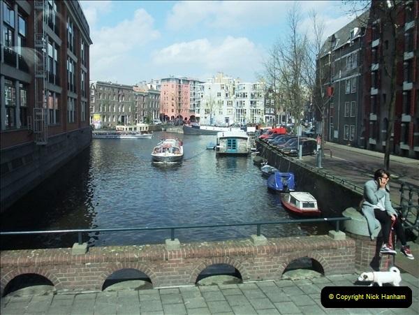 2012-04-25 Amsterdam, Holland.  (9)114