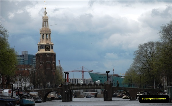 2012-04-25 Amsterdam, Holland.  (91)196